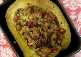 canard cuisine pommes de terre farcies au canard recettes de cuisine avec pommes