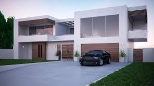 modern houses home design website ideas