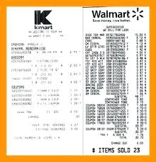 home depot layaway plan home depot layaway plan home depot adds voice activated shopping