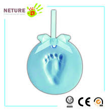 keepsake clay handprint keepsake clay handprint suppliers and