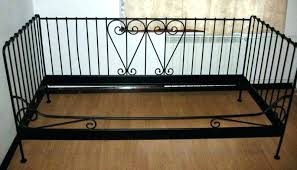 Ikea Metal Daybed Hemnes Daybed Ikea Bed Frames Brimnes Daybed Ikea Ikea Hemnes