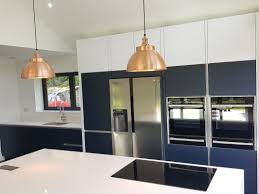 linear kitchen kitchen suppliers on the isle of wight handmade kitchen u0026
