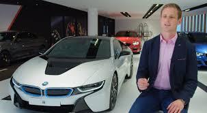bmw finance services bmw steers 5 startups through tech incubator auto finance