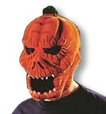 pumpkin mask pumpkin mask masks for fancy dress mask