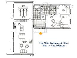 l shaped floor plans best 25 l shaped house plans ideas on brilliant shape