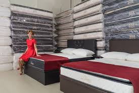 Hotel Bed Frame Buy My President Pocket Hotel Mattress Warehouse Sales With