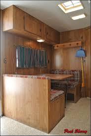 1983 fleetwood terry resort travel trailer piqua oh paul sherry rv