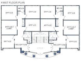 minecraft building floor plans building plan creator unique floor plan creator minecraft floor plan