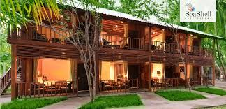 hotels in andaman resorts in andaman best island in andaman