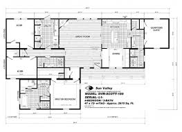 builder floor plans floor plans homes la deer valley home builder in deer