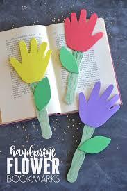 best 25 kindergarten craft ideas on