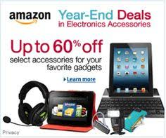 how to shop amazon black friday see more amazon black friday and cyber monday promtion banner http