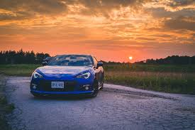 subaru brz custom wallpaper comparison review 2016 subaru brz vs 2015 ford focus st
