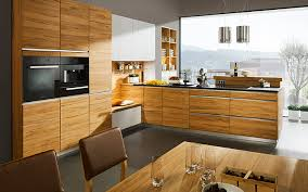kitchen ideas for small or large kitchens luxury today com