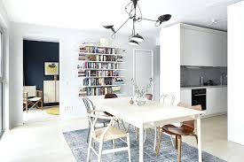 scandinavian homes interiors pictures of scandinavian home interiors home design kitchen