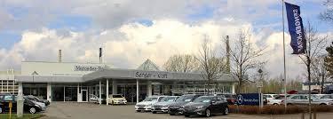 Autohaus Bad Oldesloe Ihr Mercedes Benz Ansprechpartner In Leipzig Senger Kraft