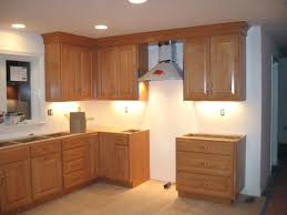 crown molding for kitchen cabinet tops molding on top of kitchen cabinets sabremedia co