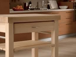 arbeitstisch küche holz u2013 com forafrica