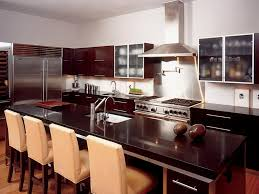 marvelous model of my kitchen design tags alluring design