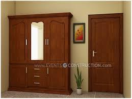 wooden wardrobe styles crowdbuild for