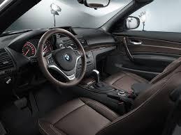 bmw inside bmw 1 series cabriolet e88 specs 2010 2011 2012 2013