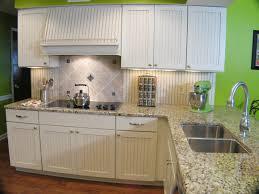 Cottage Kitchens Ideas Kitchen Country Kitchen Ideas White Cabinets Kitchen Backsplash