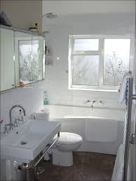 bathroom contemporary bathroom design ideas modern showers small