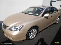 2008 lexus es 350 colors 2008 pearl lexus es 350 53005716 gtcarlot com car color