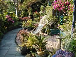 cottage garden design plans christmas ideas free home designs