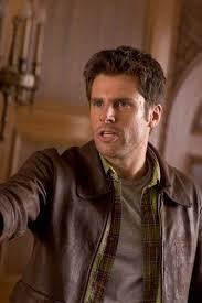 25 shawn spencer ideas psych psych quotes