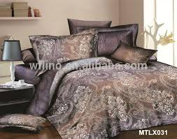 luxury european bedding set bedding sets cover luxury bed linen