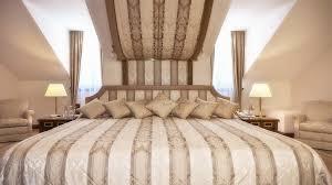 Esszimmer Restaurant Luzern Präsidentensuite Kempinski Grand Hotel De Bains Gastgeber Schweiz