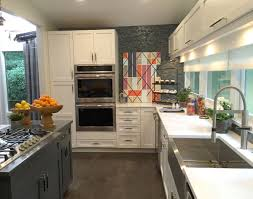 12 marvellous kitchen design westchester ny