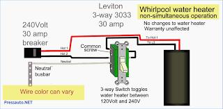 free pioneer wiring diagram free pioneer wiring diagram