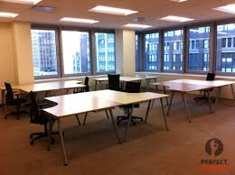 Office Furniture At Ikea by Ikea Office Furniture Flat Pack Specialists Nyc