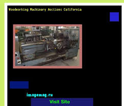 Used Woodworking Machinery N Ireland by Used Woodworking Machinery Bc 101142 The Best Image Search