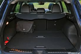 renault kadjar trunk renault kadjar 1 6 dci 130 4x4 bose auto test autowizja pl