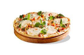 pub au bureau antony livraison pizzas antony casa di roma antony livre des pizzas à