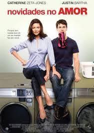 Films De Comedia - best 25 filme de comedia romantica ideas on pinterest filmes