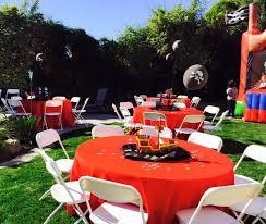 party rental vony s party rental 805 816 9666