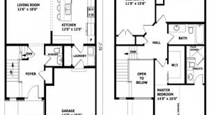 100 2 story house plans florida residential house plans