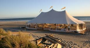 rent a tent for a wedding zephyrtentszephyrtents sperry tents for rent for california