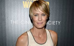 5 things you didn t about robin wright