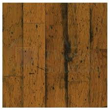 bruce hardwood flooring originals sunset sand hickory