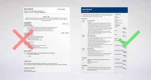 Sales Manager Resume Samples by Sales Manager Resume Sample U0026 Complete Guide 20 Examples