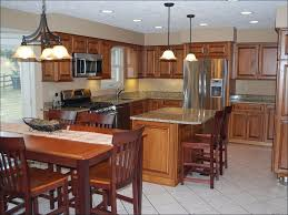 kitchen farmhouse kitchen cabinets green kitchen cabinets rta