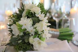 wedding flowers gallery winter wedding flowers gallery wedding ideas
