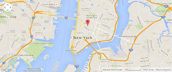 Leaflet Google Maps Embed A Google Map On Your Squarespace Website Collaborada