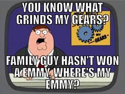 Family Guy Meme - family guy meme by epic wrecker on deviantart