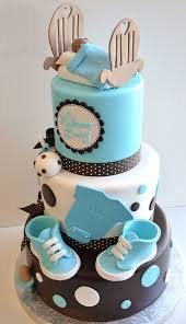 unique baby shower cakes pram baby shower cake shower cakes cake and owl